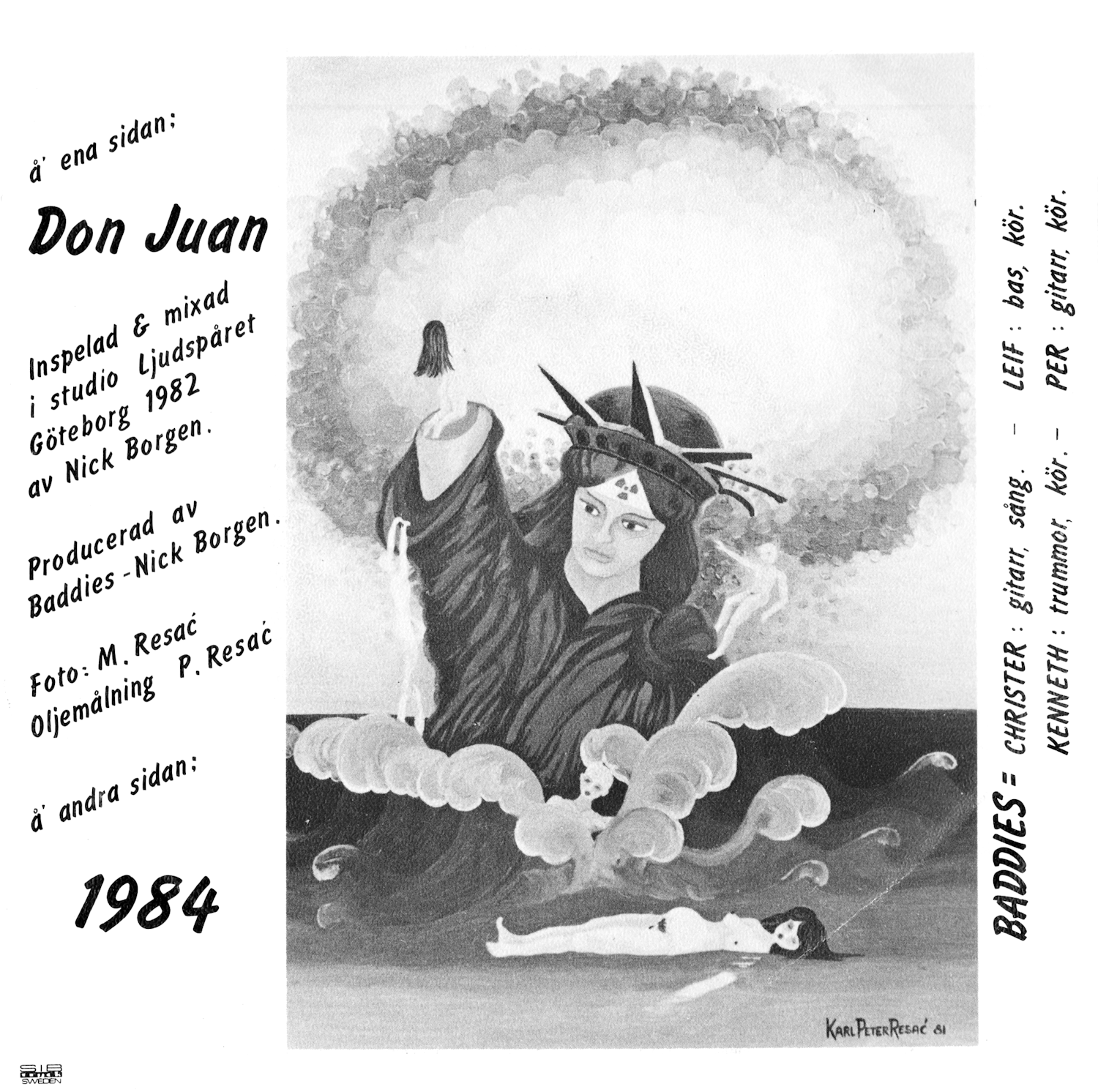 don juan senior singles Purchase & stream this song  comments powered by disqus home, artists, producers, dimes, store, power players, mixtapes, music videos, studios, awards, showcase .