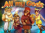 juego de gestion all of gods