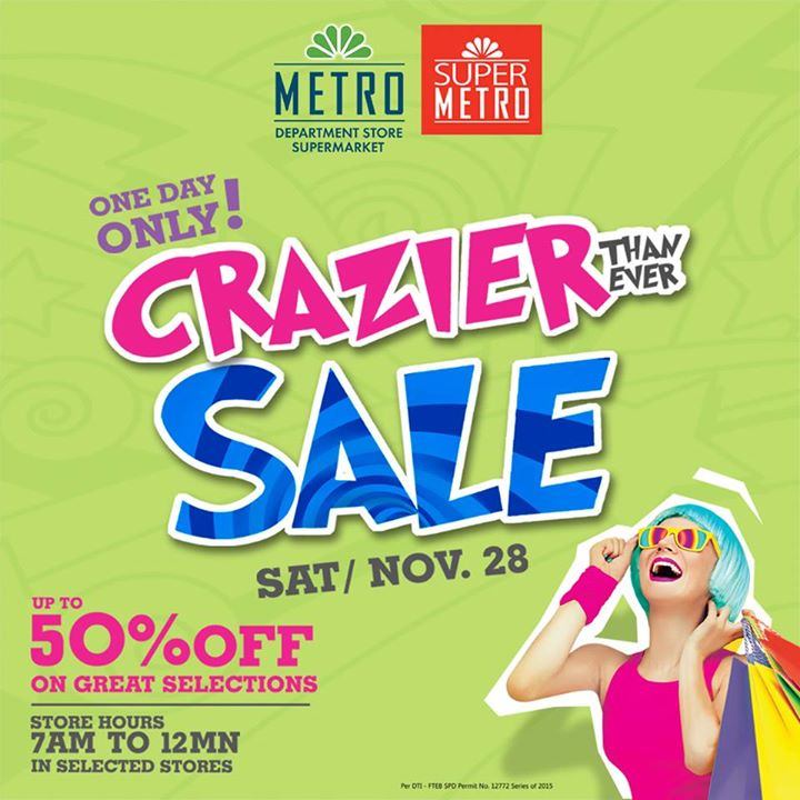 Metro-Crazier-Than-Ever-Sale