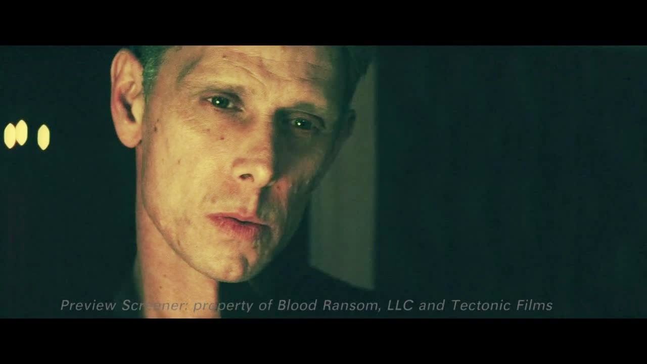 blood ransom download free