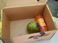 Idoso compra celulares pela internet e recebe coco e refrigerante na Paraíba