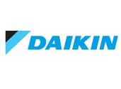 Lowongan Kerja 2013 Juli Daikin Airconditioning Indonesia