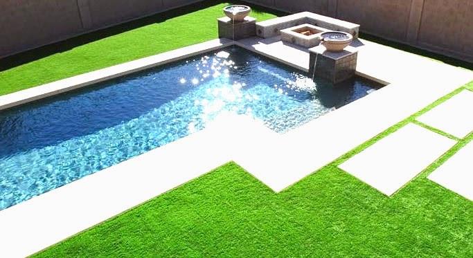 dr espool blog de espool piscinas