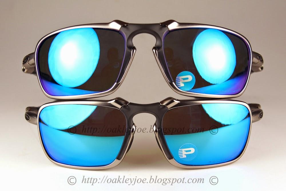 cyber monday oakley sunglasses jn9s  cyber monday oakley sunglasses