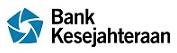 Bank Kesejahteraan Ekonomi