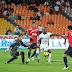 Clásico Paisa: Independiente Medellín vs Atlético Nacional del 1 de Marzo del 2014   Horario, Transmision en vivo y Resultado