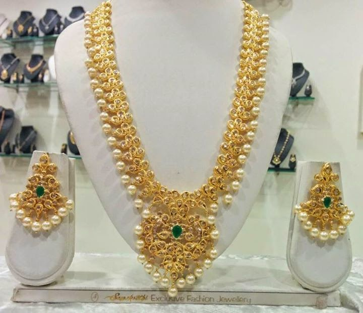 must and a purchase designed indian temple jewellery buy attractive charming traditionally online