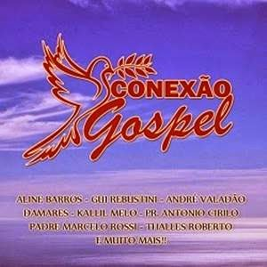 Download Conexão Gospel Torrent