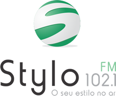 Rádio Stylo FM da Cidade de Braço do Norte SC ao vivo