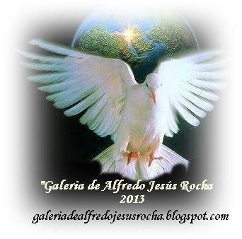 Galeria de Alfredo Jesús Rocha