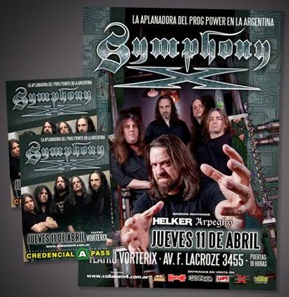 SX 2013 / Pack Prensa Completo