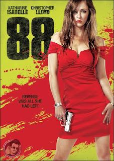 88 (2014) – สวยล่าแค้น [พากย์ไทย]