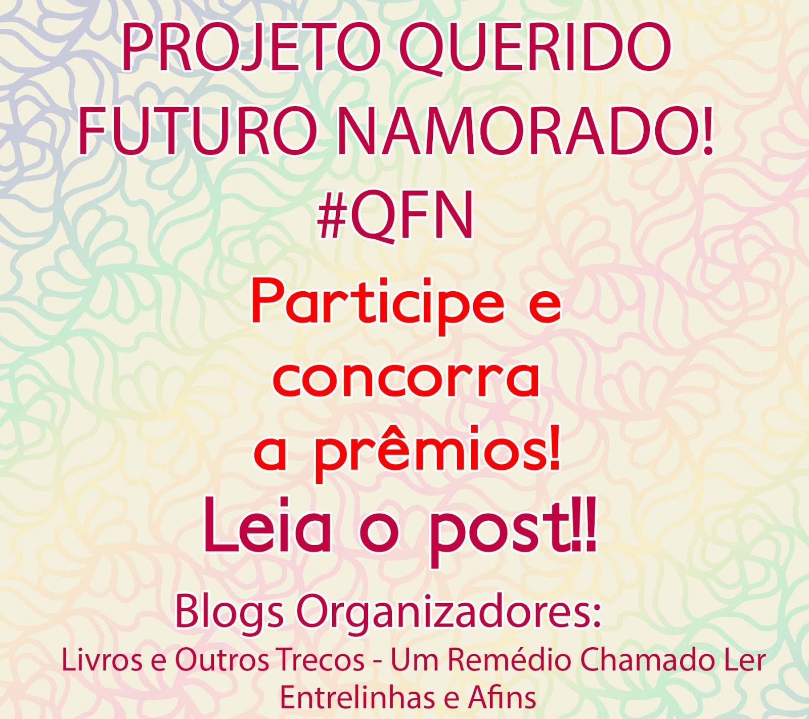 #projetoQFN