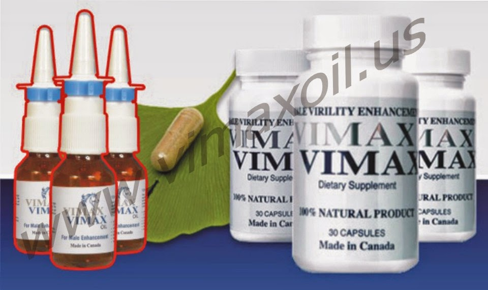 vimax oil vimax oil in pakistan