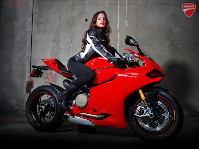 moto-mujer-ducati-1199-girl-biker-hd-chava-biker-dinero-minecraft