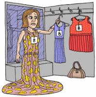 cara membeli pakaian online