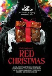 Watch Red Christmas Online Free 2016 Putlocker