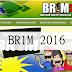 Permohonan Baru Dan Kemaskini BR1M 2016