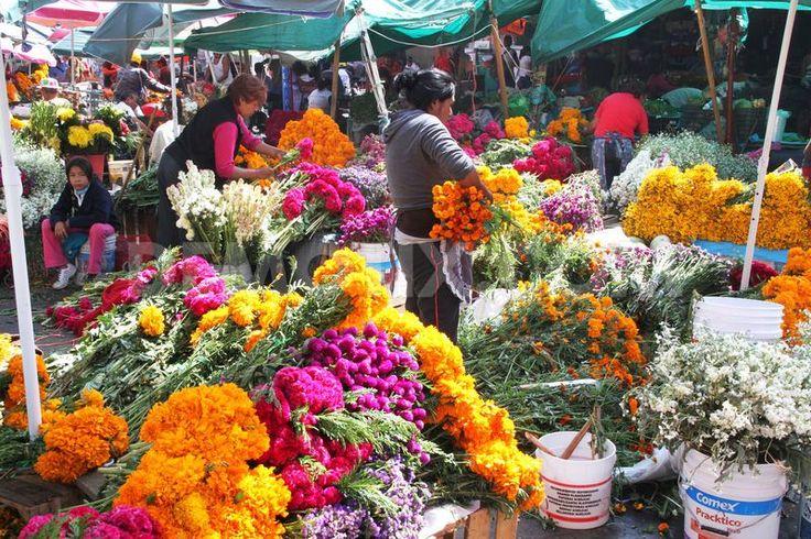 http://www.demotix.com/photo/1564591/cempasuchil-flowers-sale-day-dead