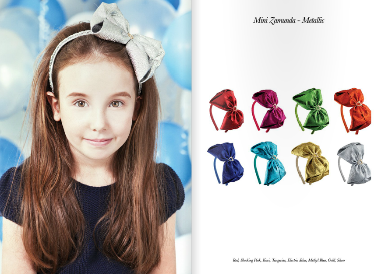sereni_and_shentel_headbands_for_girls