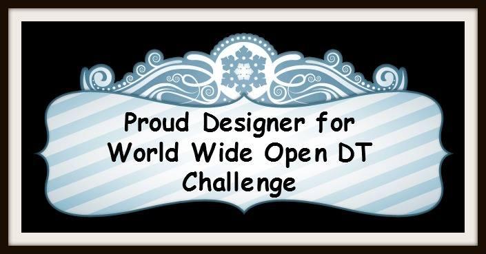 WORLD WIDE OPEN DT