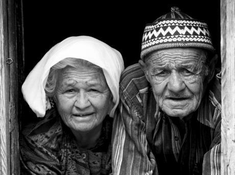 Evlilikte Mutluluk Reçetesi