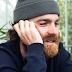 Chet Faker sobre seu novo álbum: ''É um passo a frente''