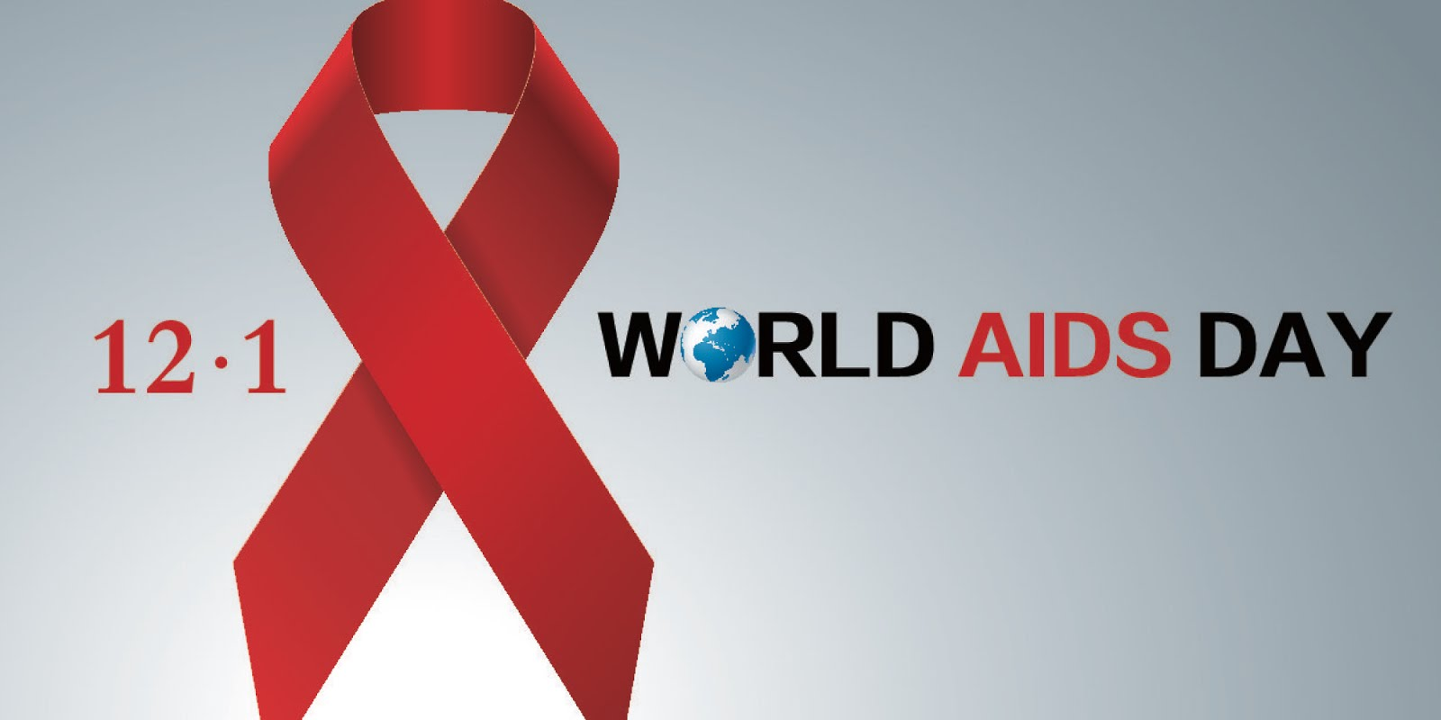 world aids day report World aids day is recognized around the globe on dec 1.