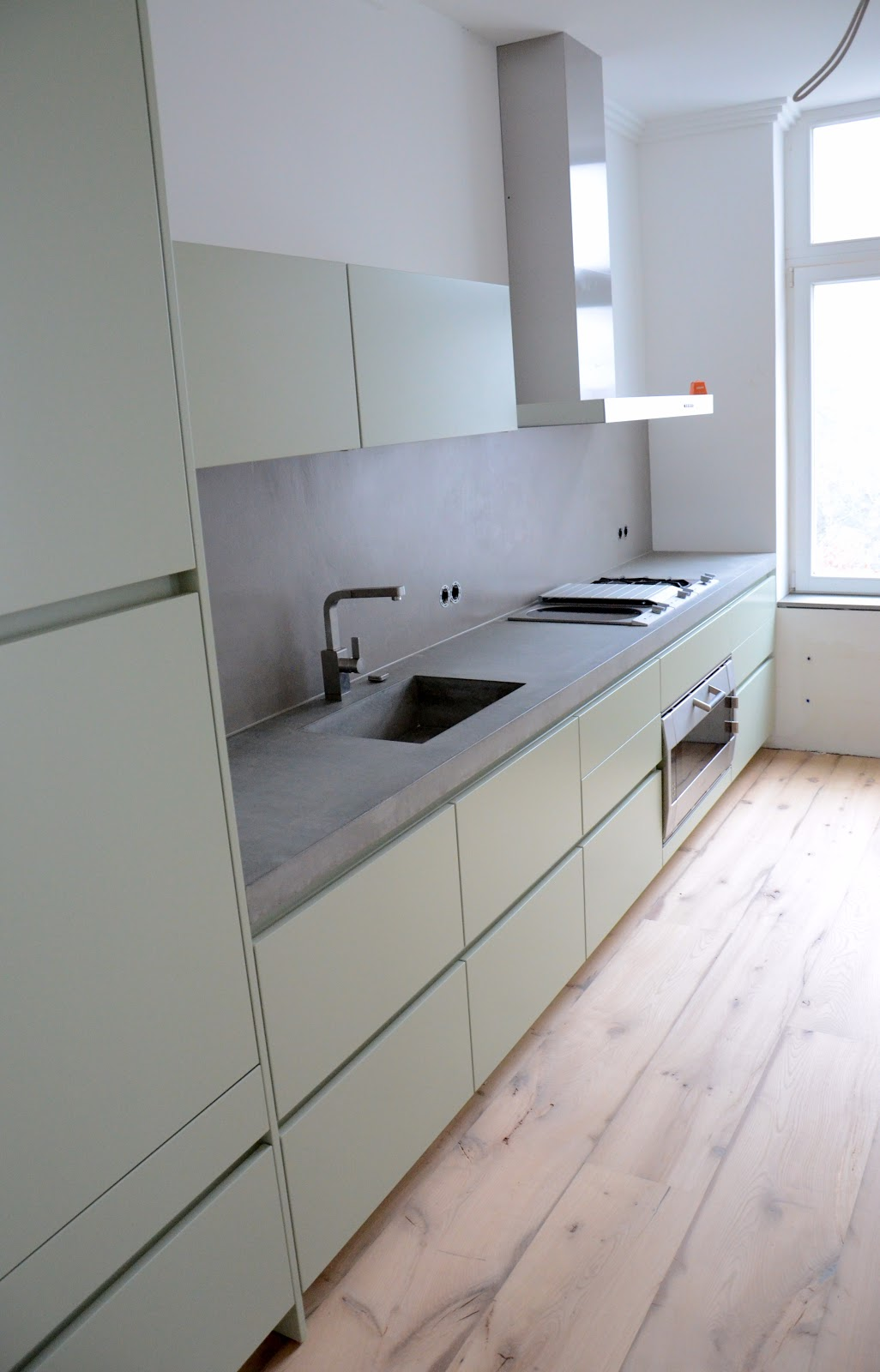 Beton Arbeitsplatte Küche beton arbeitsplatte küche acjsilva com