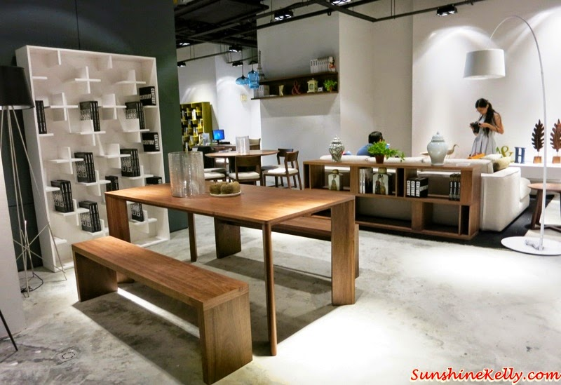 Stanzo Collection @ 1 Mont Kiara – Home & Office Furnishing, Stanzo Collection @ 1 Mont Kiara, Stanzo Collection, Home & Office Furnishing, dining, living room, Contemporary furniture, home furnishing