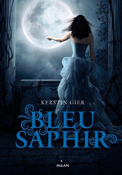 http://2.bp.blogspot.com/-NJpgvXeYzbc/T0zzHng5hsI/AAAAAAAAAqg/9wZkacSySdY/s1600/Kerstin+Gier+2+-+Bleu+saphir.jpg