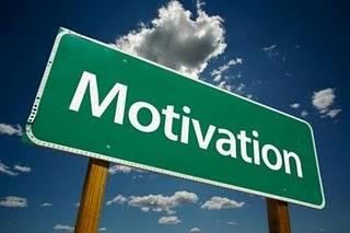kata kata motivasi