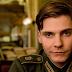 Daniel Bruhl está animado por fazer parte de Capitão América: Guerra Civil