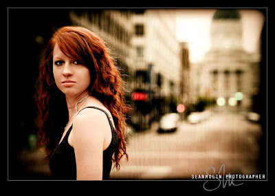 portrait photography tips