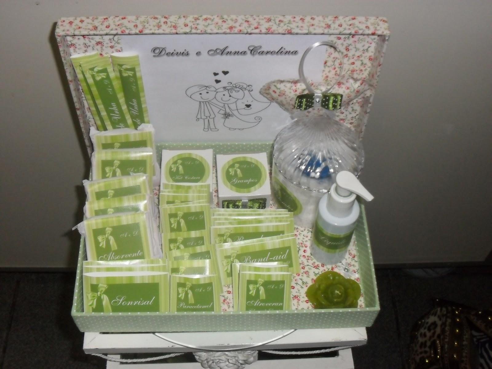 Molde Kit Banheiro Casamento Como Fazer : Casamento casa e outras coisas kit banheiro da anna