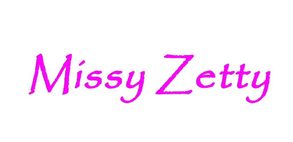 Missy Zetty