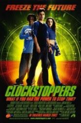 Clockstoppers%2B%25E2%2580%2593%2BO%2BFilme