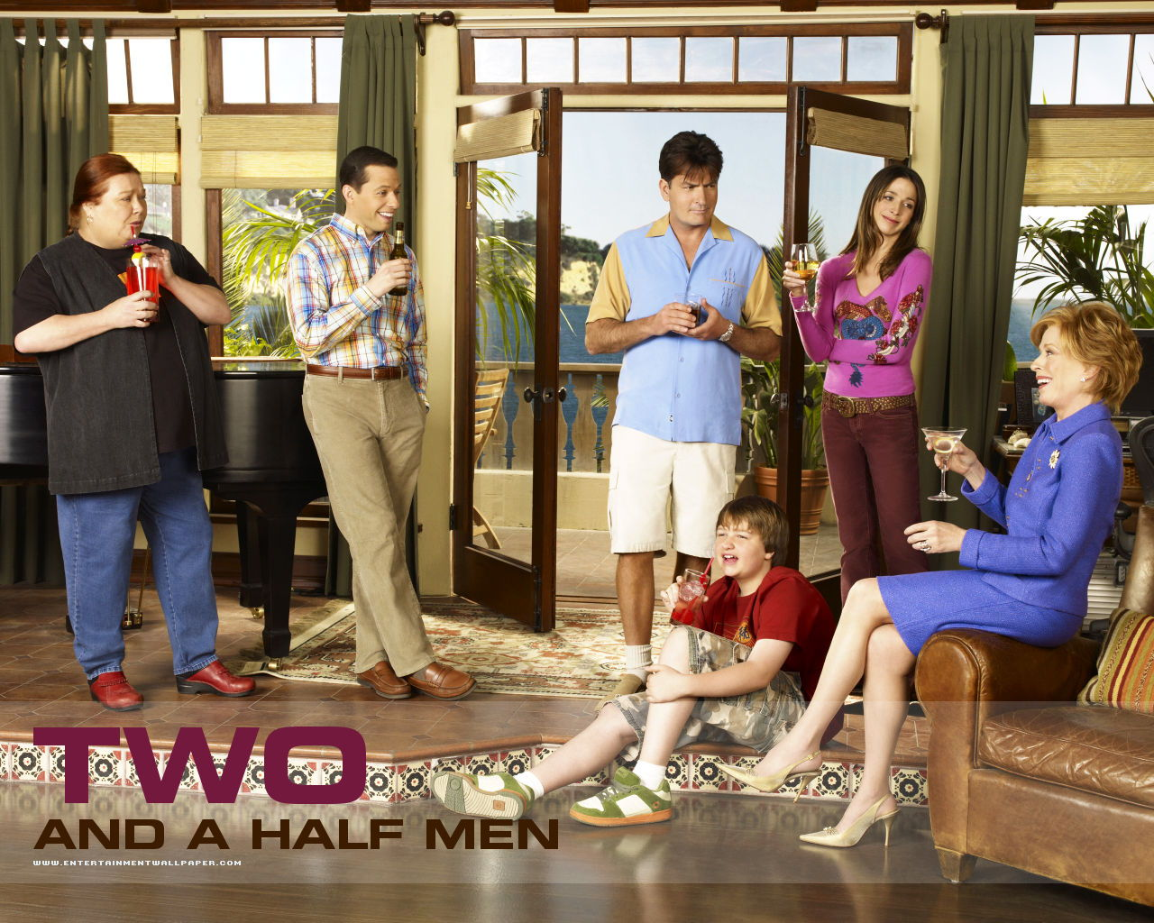 two-and-a-half-men1.jpg