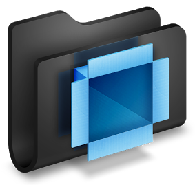 BusyBox Pro v32 Final