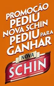 Participar promoção Nova Schin 2013 Pediu Nova Schin Pediu Para Ganhar