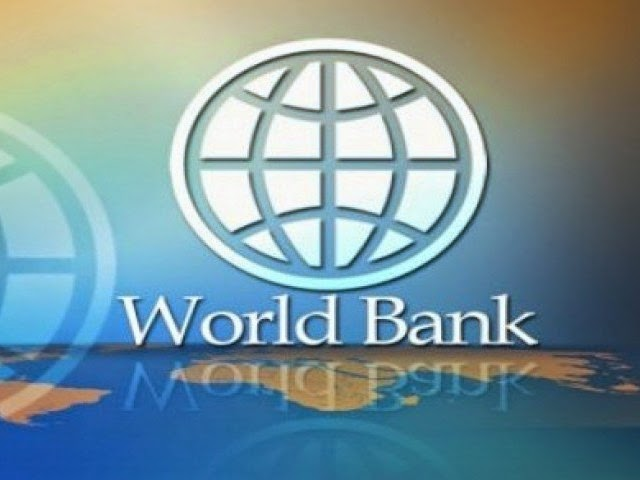 [Imagem: Banco_Mundial.jpg]