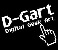 D-Gart