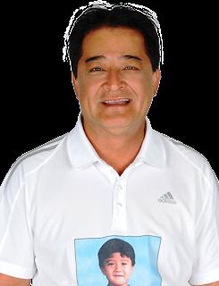 Vereador Ota defende ação da GCM junto à PM em SP
