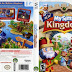Free Download MySims Kingdom Game Full Version