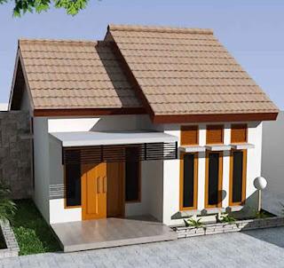 Apakah anda sedang mencari rujukan Galeri Rumah Minimalis Contoh Galeri Rumah Minimalis