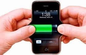 Nuevo material que alarga hasta 10 veces la capacidad de las baterías