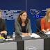 La Comisión Europea intenta aumentar el nivel de Transparencia en las negociaciones del TTIP