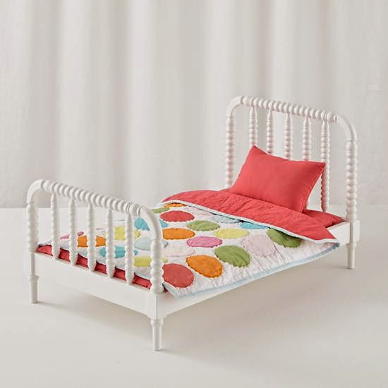 image of ideas jenny lind queen bed sets