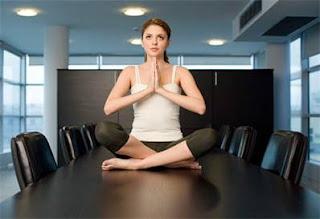 http://www.women-health-info.com/118-Stress.html
