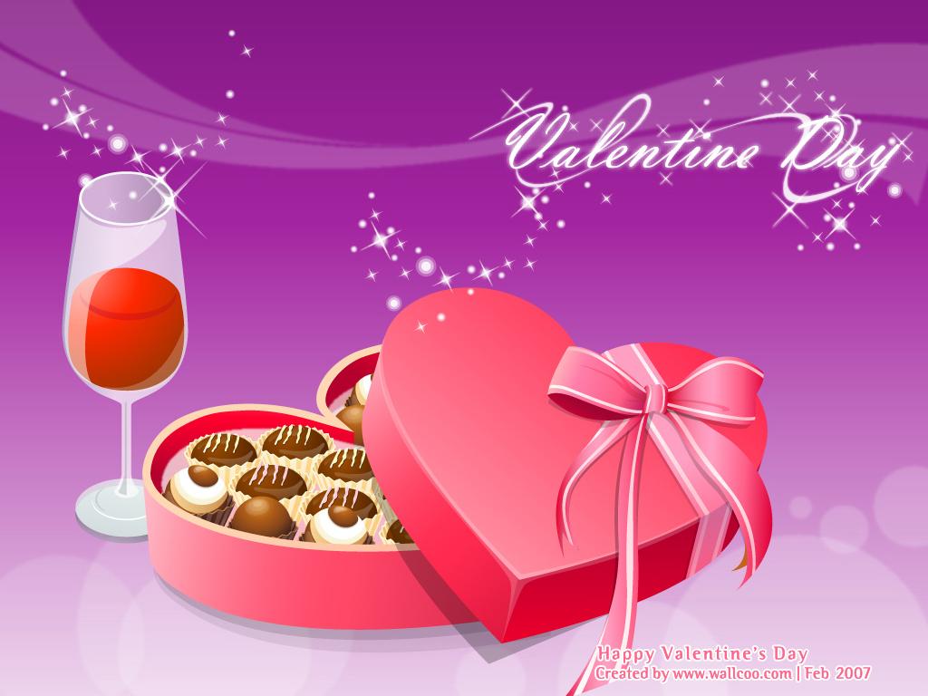 Descargar Imagenes De Sanvalentin - Descargar gratis 9 tarjetas de los enamorados y 2